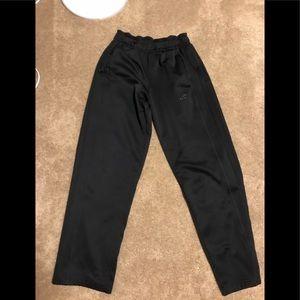 Adidas Climawarm Pants